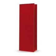 blockbodenbeutel-3-lagig-base