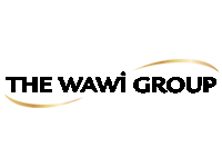 The Wawi Group Logo