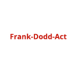 Frank-Dodd-Act